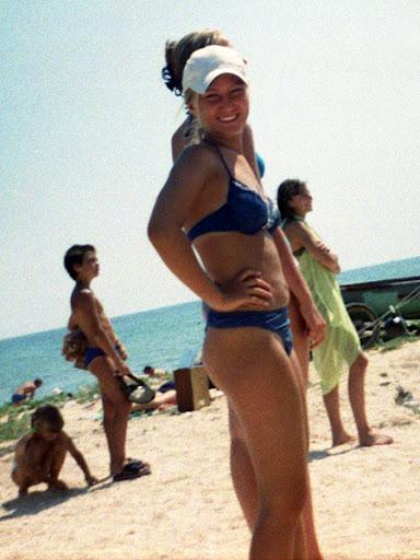 Сайт знакомств Волгодонск без регистрации, а анкеты с фотографией (секс зна
