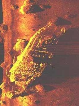 [nz_navy_sonar-image[3].jpg]