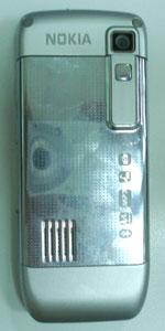 Jincen JC51 (Китай)