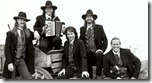 The Doo-Wah Riders will perform at Dazzle 2011, a benefit for Young Audiences New Jersey