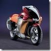 motor concept kawasaki
