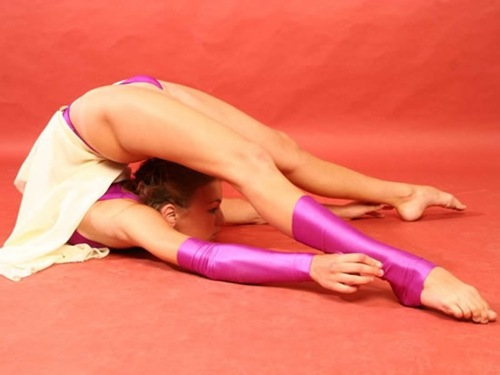 flexibles-mujer_2