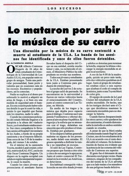 carteles (12)