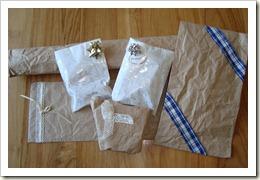 enveloppenswap 2010 001