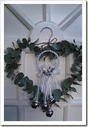 kersthuis 2009 015