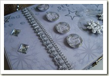 kersthuis 2009 021
