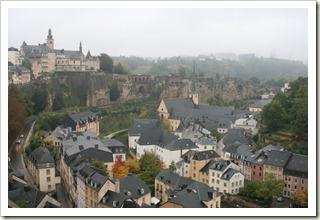 Luxemburg canon 047