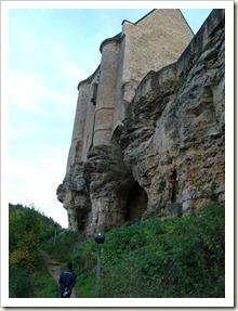 Luxemburg 037