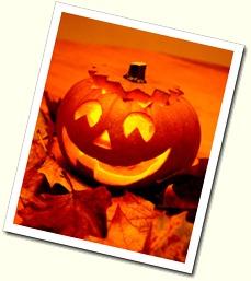 halloween%20pompoen