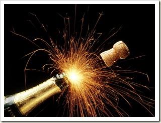 champagne2-1024x768[1]