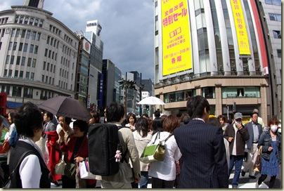 2010-05-14 Ginza 0