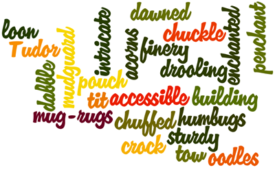 wordle-do