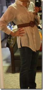 brown stripe shirt after (11)