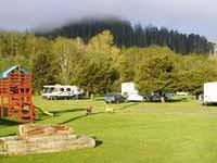 Camper Corral 1