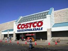 Costco-Locations-and-Costco-Store-Hours