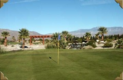 Borrego Golf