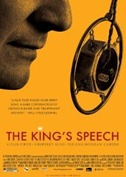 King's Speech