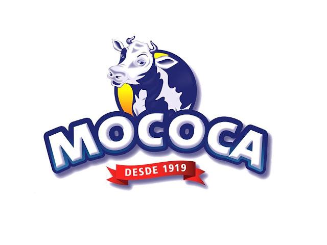 Quer ganhar produtos da Mococa?