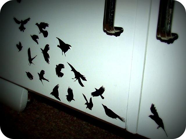 birddetail