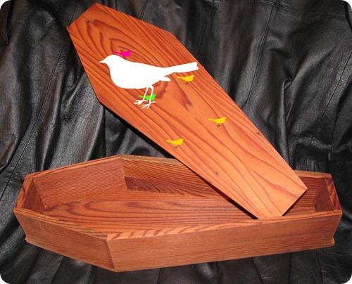 coffins 015