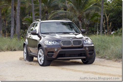 2011_bmw_x5_facelift_4