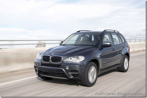 2011_bmw_x5_facelift_3