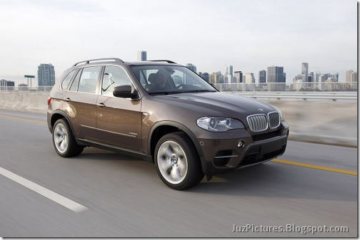 2011_bmw_x5_facelift_9