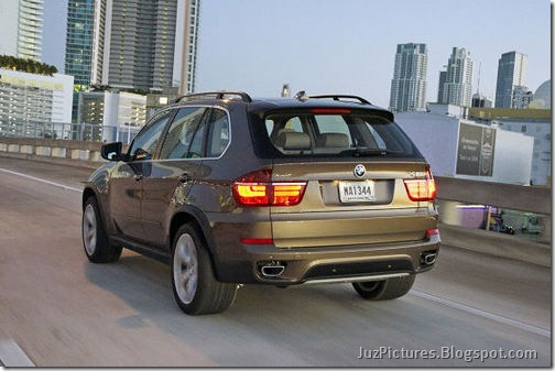 2011_bmw_x5_facelift_2