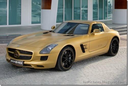 Mercedes-SLS-AMG-Desert-Gold-18