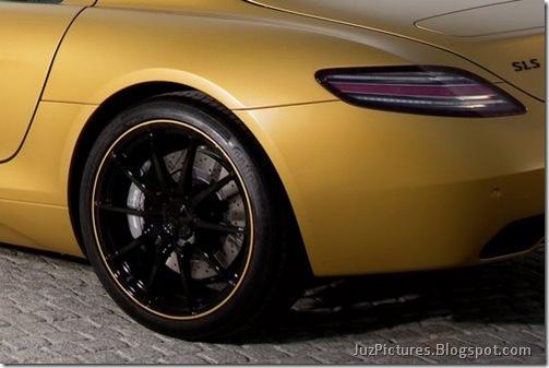 Mercedes-SLS-AMG-Desert-Gold-12