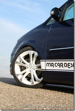 mr-cardesign-vw-touran-Sport-4