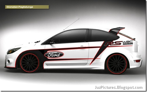 Ford-Focus-RS-WRC-Edition-4