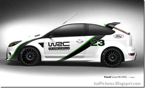 Ford-Focus-RS-WRC-Edition-1