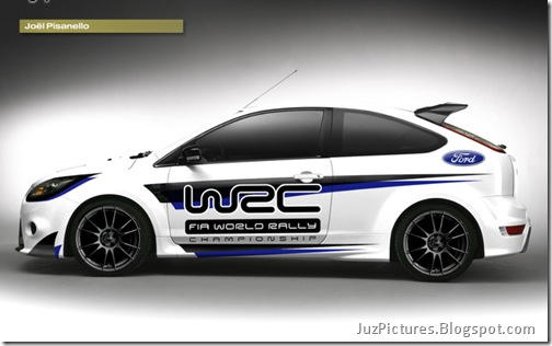 Ford-Focus-RS-WRC-Edition-3