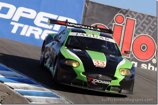 jaguar-xkrgt2lagunaseca7