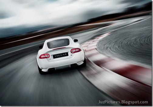 2011-Jaguar-XKR-Special-Edition-4