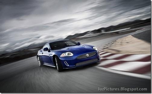 2011-Jaguar-XKR-Special-Edition-17