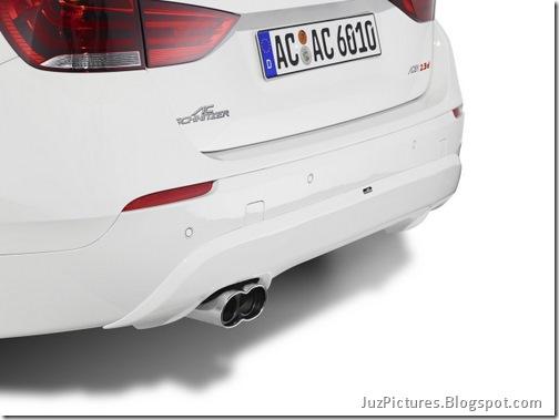 AC-Schnitzer-BMW-X1-E84-8