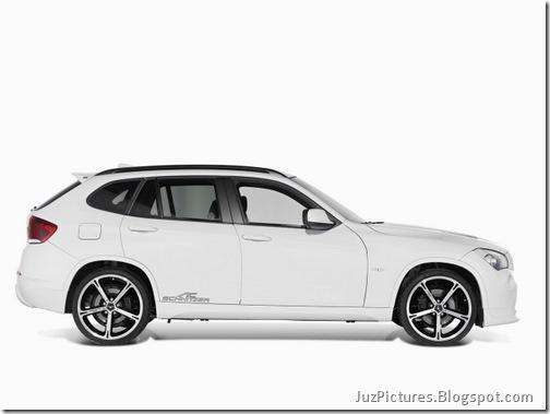 AC-Schnitzer-BMW-X1-E84-2