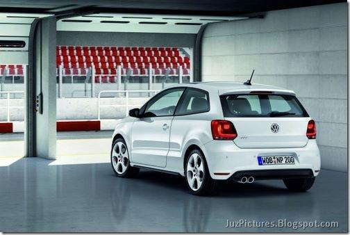 2011-Volkswagen-Polo-GTI-1