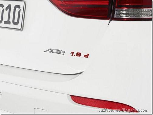 AC-Schnitzer-BMW-X1-E84-12