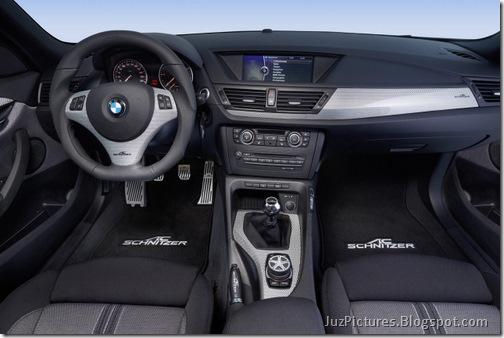 AC-Schnitzer-BMW-X1-E84-14