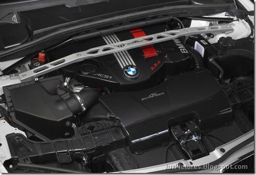 AC-Schnitzer-BMW-X1-E84-16
