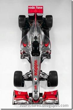 McLaren-MP4-25-2