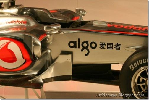 McLaren-MP4-25-12