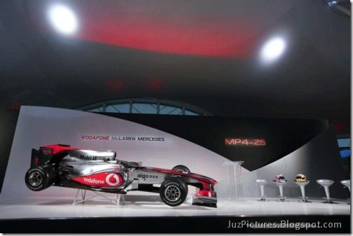McLaren-MP4-25-16