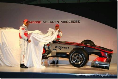 McLaren-MP4-25-4