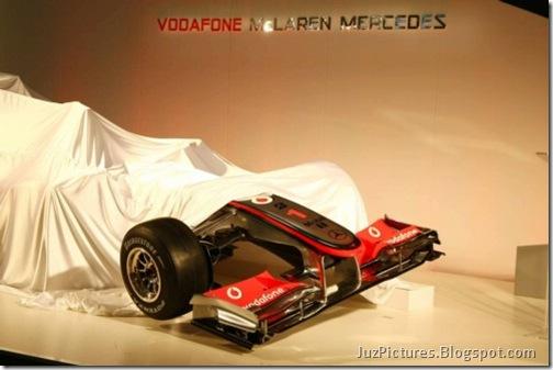 McLaren-MP4-25-7