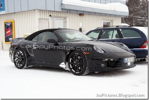2012-porsche-911-convertible-1