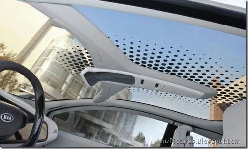 2010-Kia-Ray-Plug-in-Hybrid-Concept-5